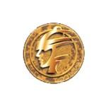 Premios LEGIO DE ORO 1997, 2003 y 2004