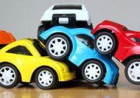 Unidad de Accidentes de Tráfico