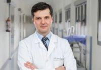 Unidad de Cirugía Plástica y Estética