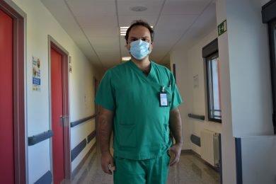 Dr. Roberto Riera Hortelano