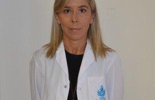 Dra. Eva Mª González Tortosa