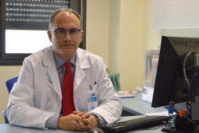 Dr. Luis Teodoro Gervás Alcalaya