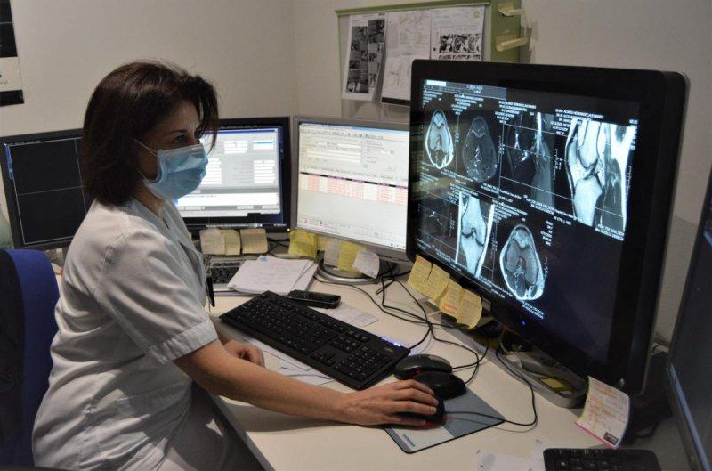 Dra. Carmen Fuertes Castellanos